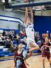Bob Panick-20-02-11-BJ4A06652-Boys Basketball Carlson vs Southgate-15844