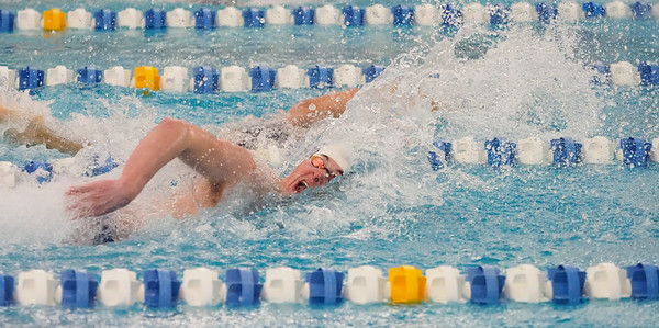Bob Panick-20-01-09-BJ4A06705-Carlson vs Trenton Boys Swimming-95513