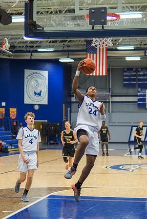 Bob Panick-20-01-28-BJ4A06652-Boys Basketball Carlson vs Taylor-85346