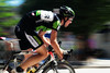 2010 Grand Rapids Cycling Classic