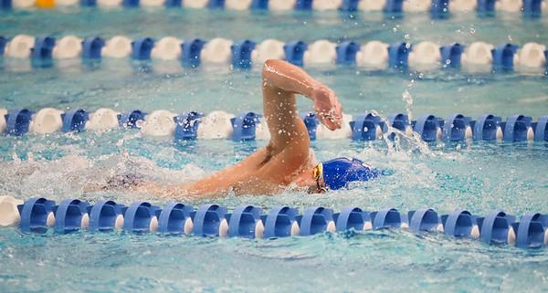 Bob Panick-20-01-09-BJ4A06705-Carlson vs Trenton Boys Swimming-95274