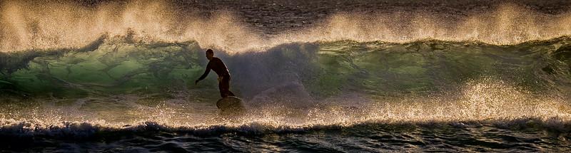 Surfing Series #5