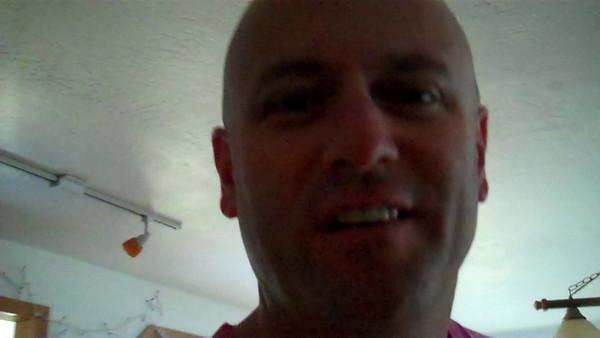 Spring 2010 Video