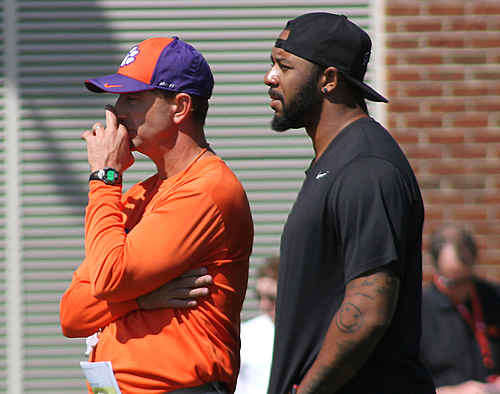 Swinney and Boyd