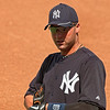 Derek Jeter, The Captain
