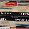 Mintek_DVD-2110