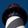 St. Augustine lighthouse