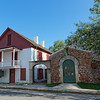 Oldest House Museum