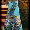 St. Augustine's rembrantz Gifts' Handrail