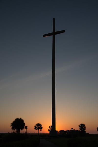 Mission Nombre De Dios