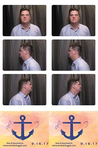 Sep 16 2017 23:42PM 7.22 cc67daeb,