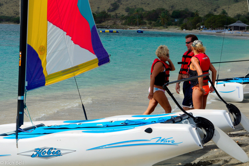20120228 St  Kitts -0061_2_3HDRI_tonemapped