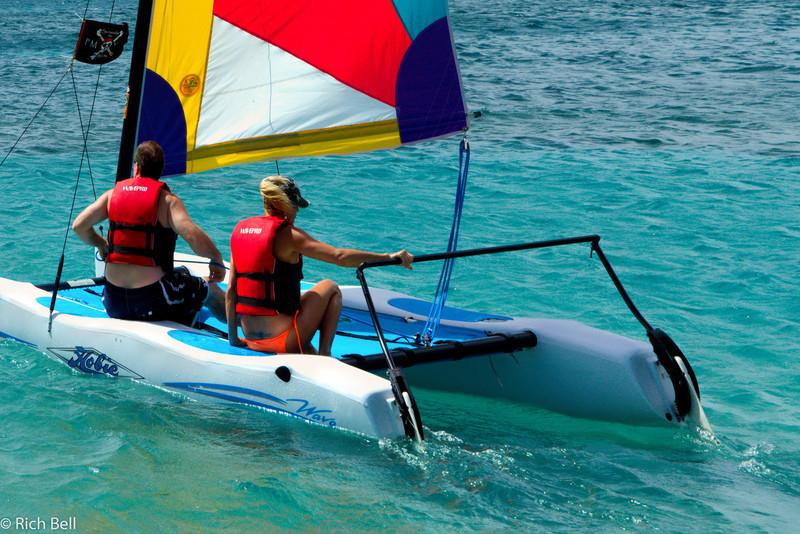 20120228 St  Kitts -0073_4_5HDRI_tonemapped