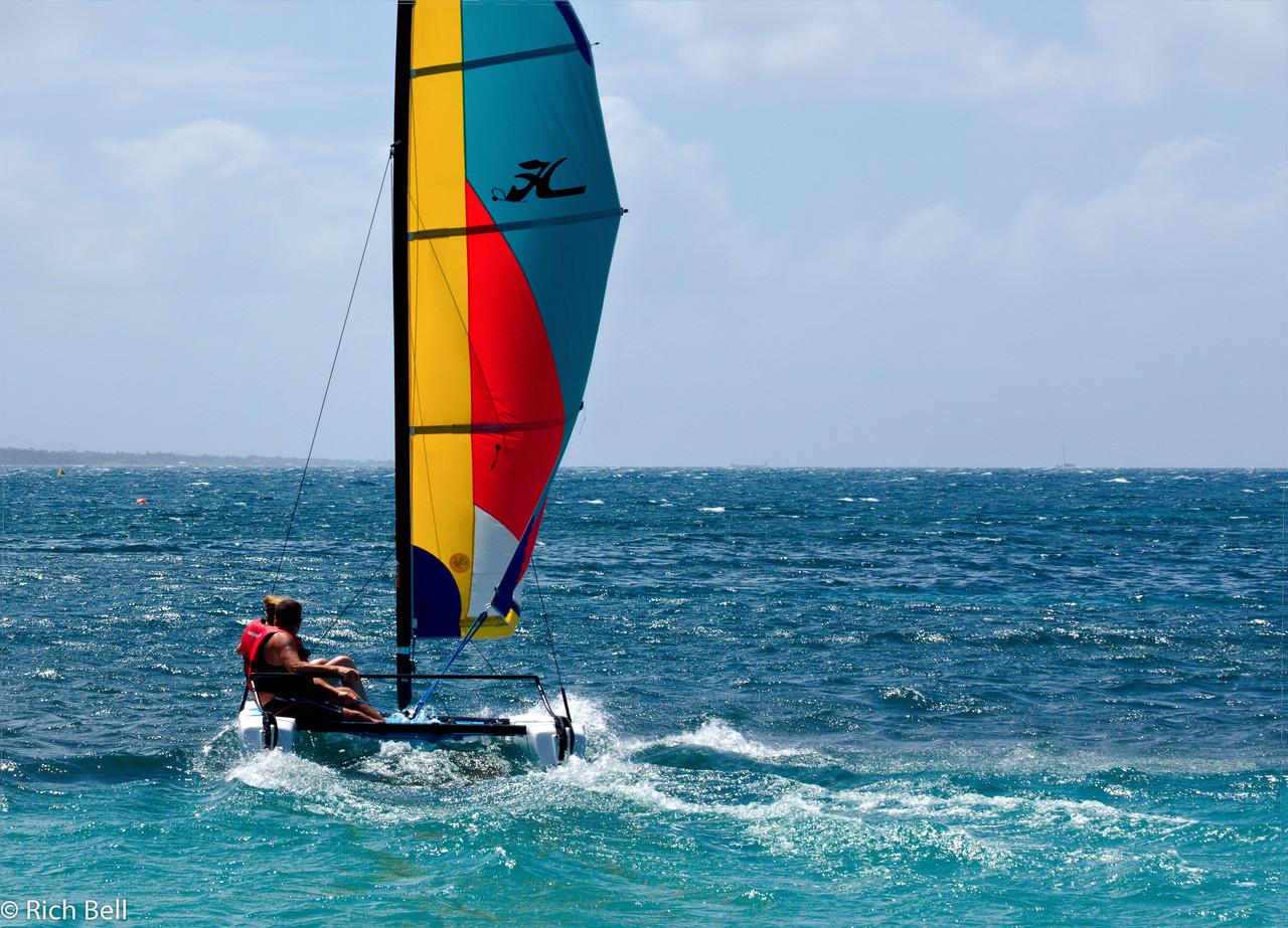 20120228 St  Kitts -0418_19_20HDRI_tonemapped