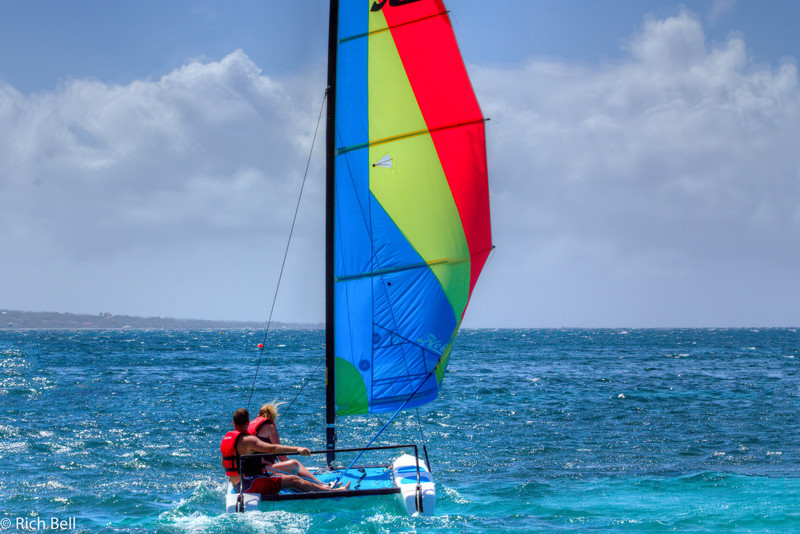 20120228 St  Kitts -0232_3_4HDRI_tonemapped