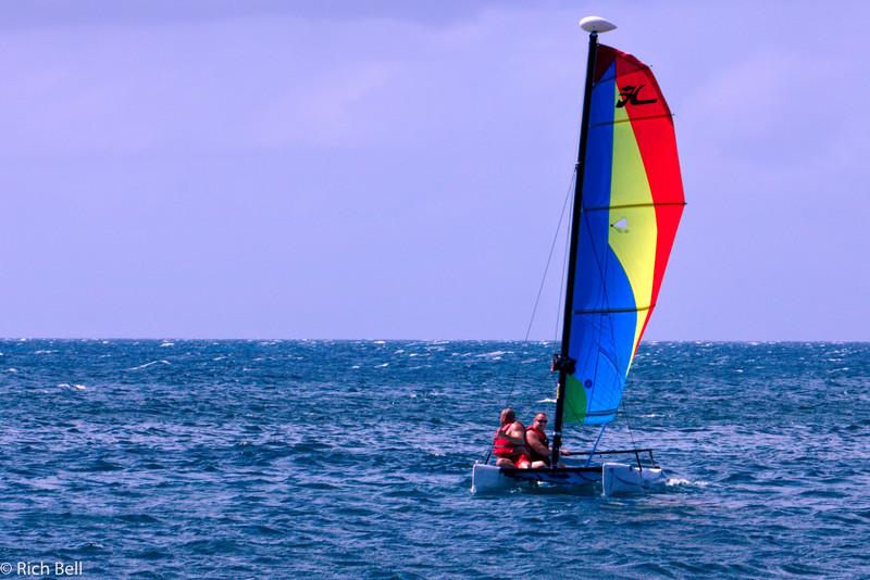 20120228 St  Kitts -0166_7_8HDRI_tonemapped