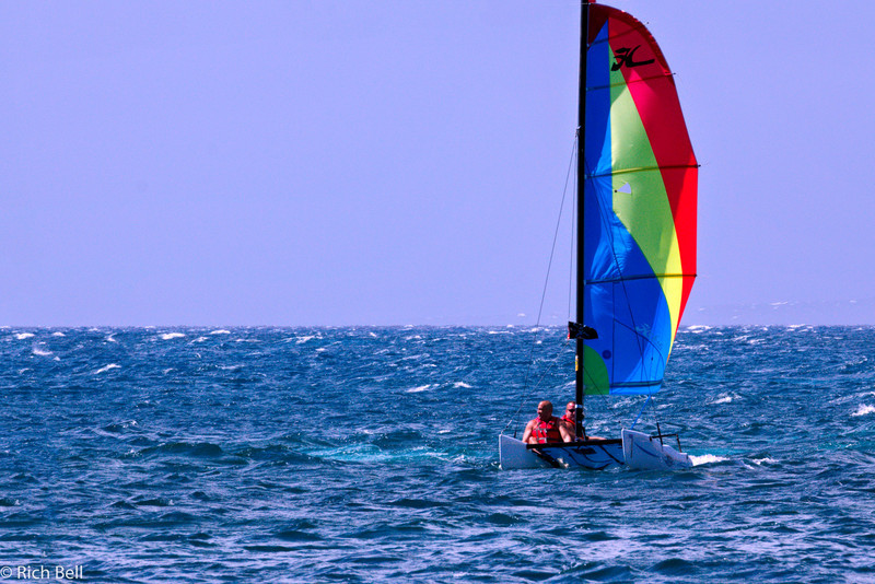 20120228 St  Kitts -0154_5_6HDRI_tonemapped