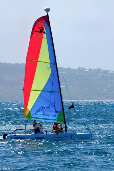 20120228 St  Kitts -0193_4_5HDRI_tonemapped