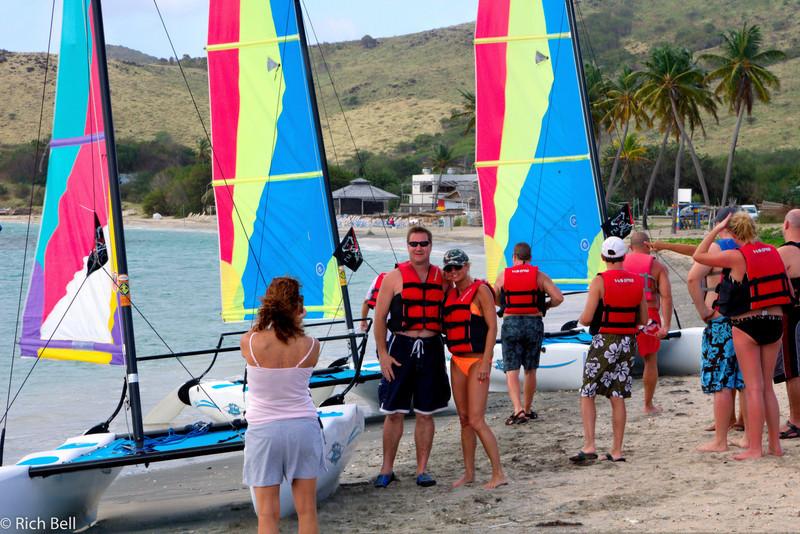 20120228 St  Kitts -0052_3_4HDRI_tonemapped