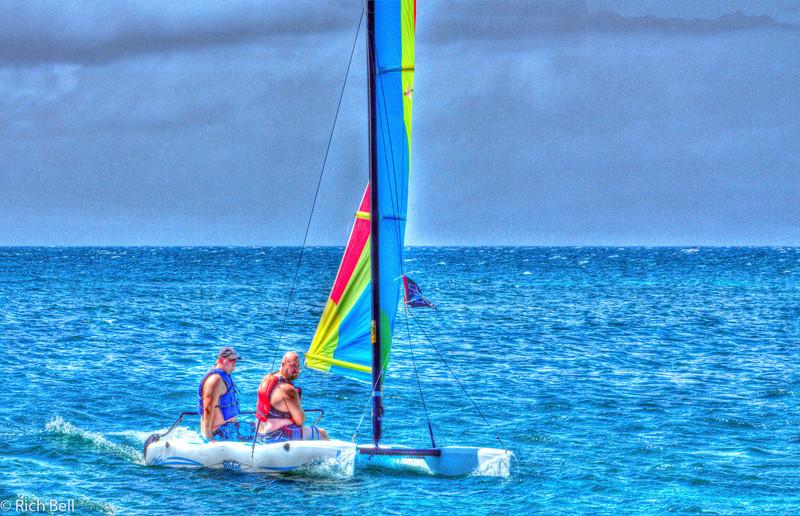 20120228 St  Kitts -0202_3_4HDRI_tonemapped