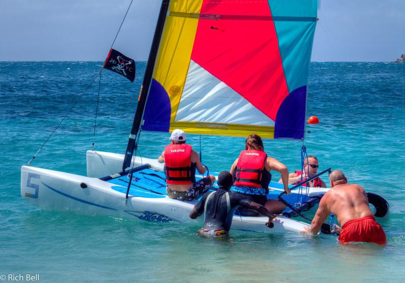 20120228 St  Kitts -0235_6_7HDRI_tonemapped