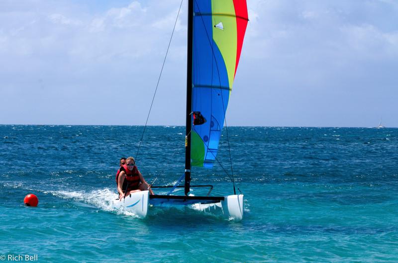 20120228 St  Kitts -0340_1_2HDRI_tonemapped