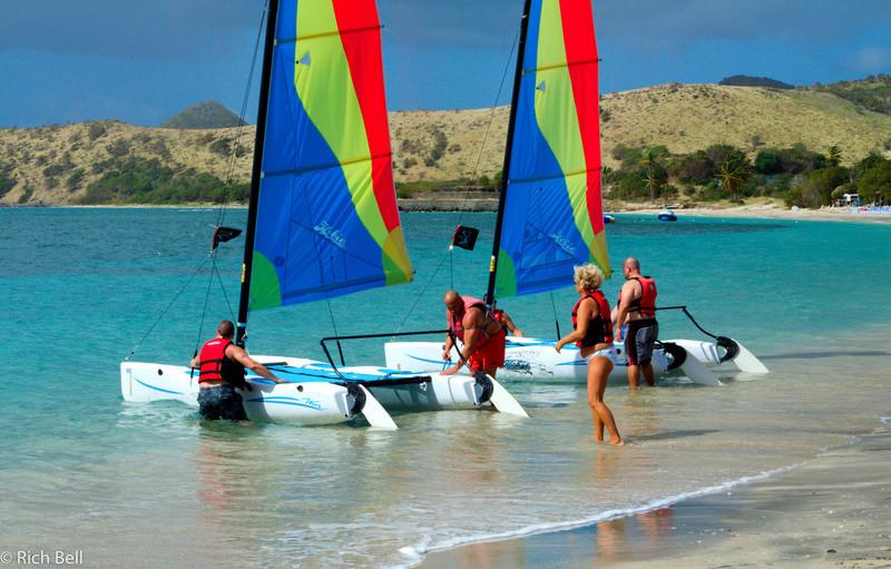 20120228 St  Kitts -0070_1_2HDRI_tonemapped
