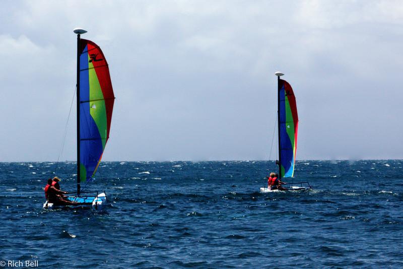 20120228 St  Kitts -0238_39_40HDRI_tonemapped