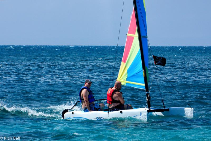 20120228 St  Kitts -0205_6_7HDRI_tonemapped