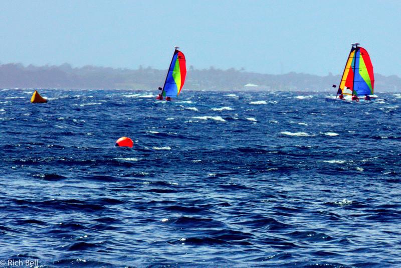 20120228 St  Kitts -0136_7_8HDRI_tonemapped