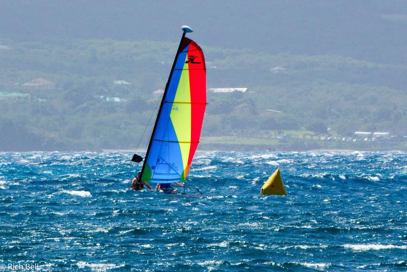 20120228 St  Kitts -0184_5_6HDRI_tonemapped