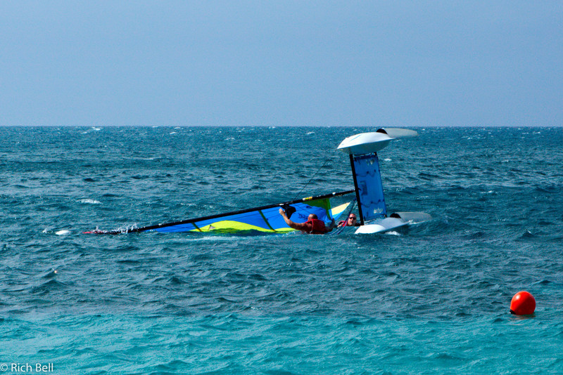20120228 St  Kitts -0088_89_90HDRI_tonemapped