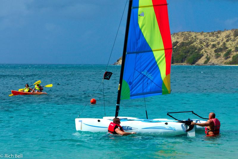 20120228 St  Kitts -0076_7_8HDRI_tonemapped