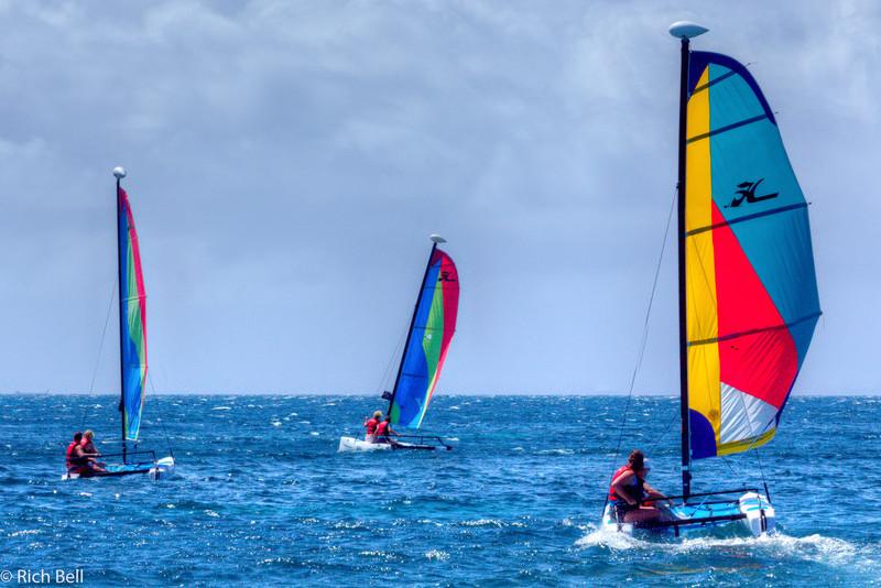 20120228 St  Kitts -0244_5_6HDRI_tonemapped