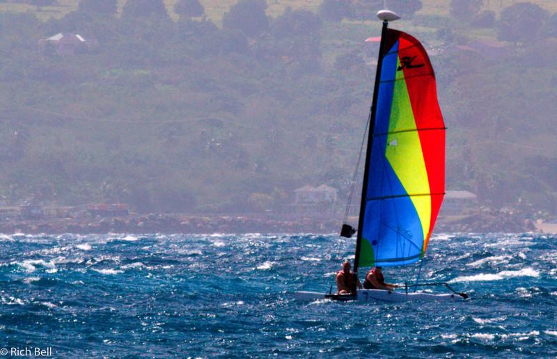 20120228 St  Kitts -0142_3_4HDRI_tonemapped
