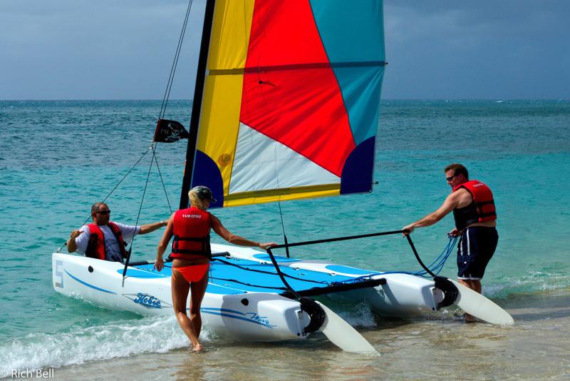 20120228 St  Kitts -0067_8_9HDRI_tonemapped