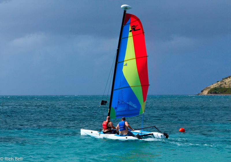 20120228 St  Kitts -0082_3_4HDRI_tonemapped