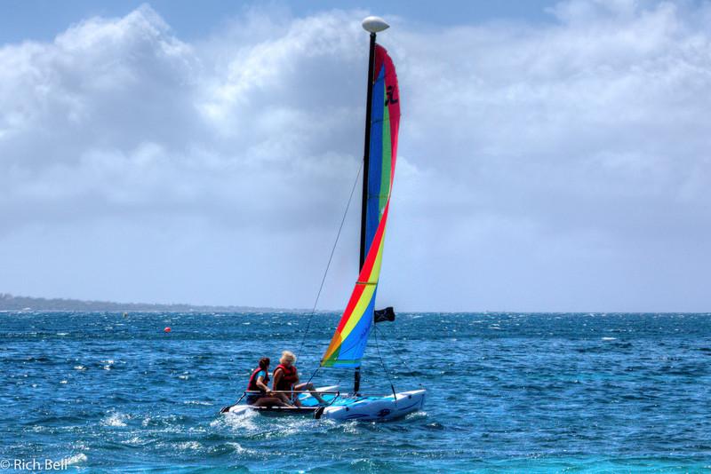 20120228 St  Kitts -0229_30_31HDRI_tonemapped