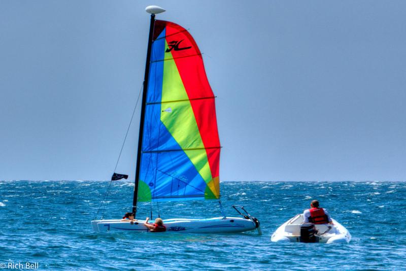 20120228 St  Kitts -0268_69_70HDRI_tonemapped