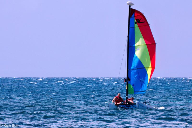 20120228 St  Kitts -0157_8_9HDRI_tonemapped