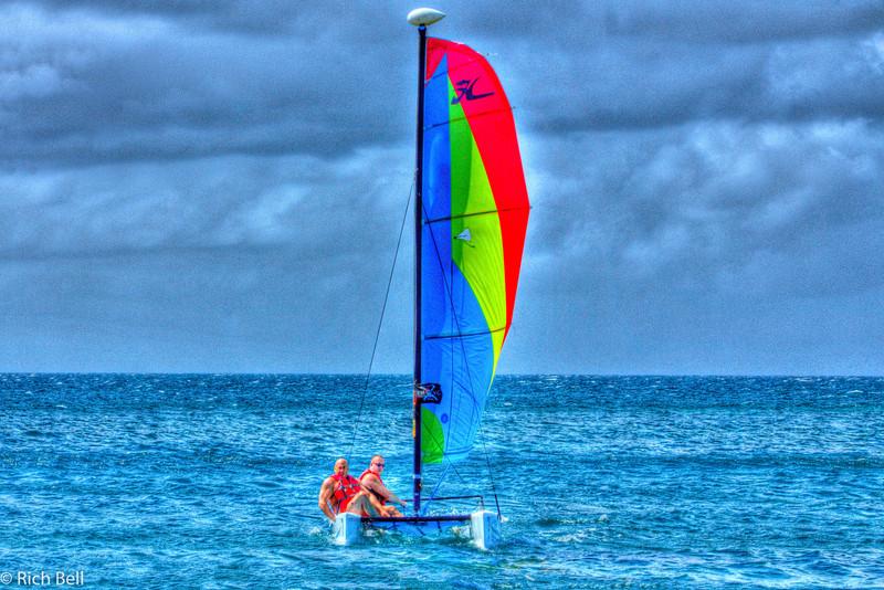 20120228 St  Kitts -0169_70_71HDRI_tonemapped