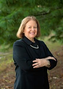 Martha Pine-