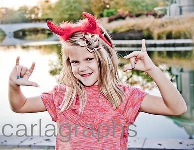 Devil Child-1