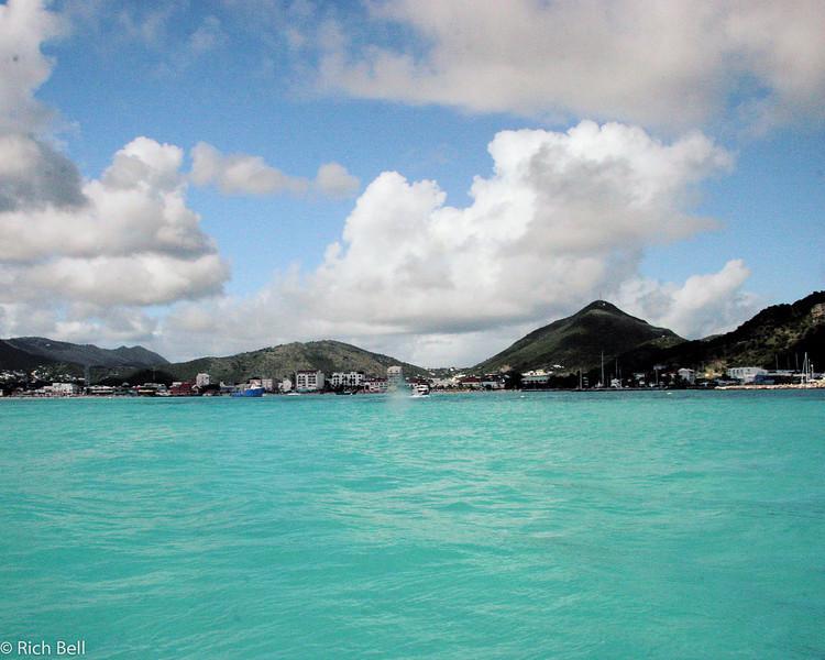 20060208 Caribbean Vacation 0119