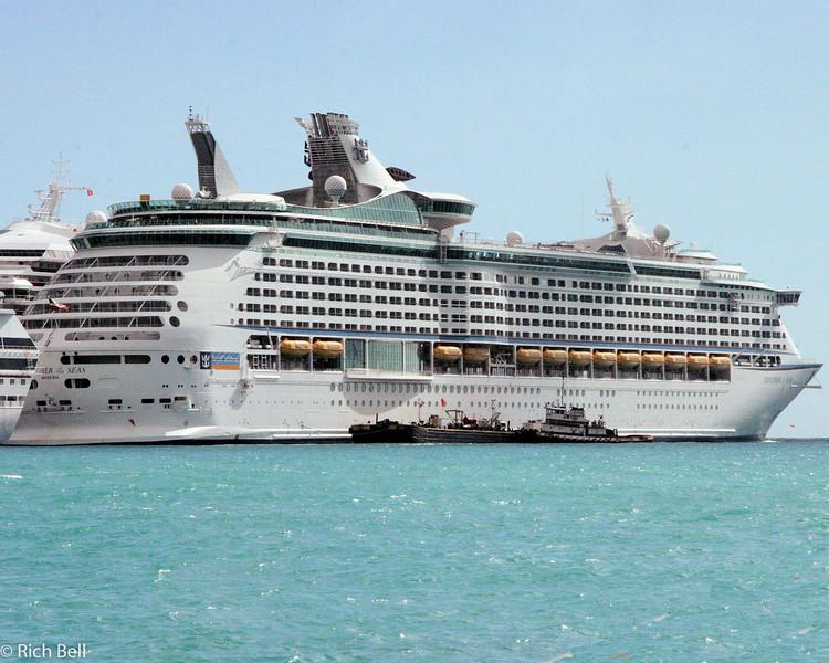 20060208 Caribbean Vacation 0120