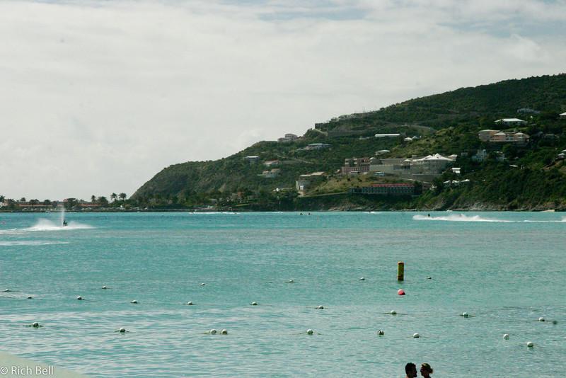 20060208 Caribbean Vacation 0130