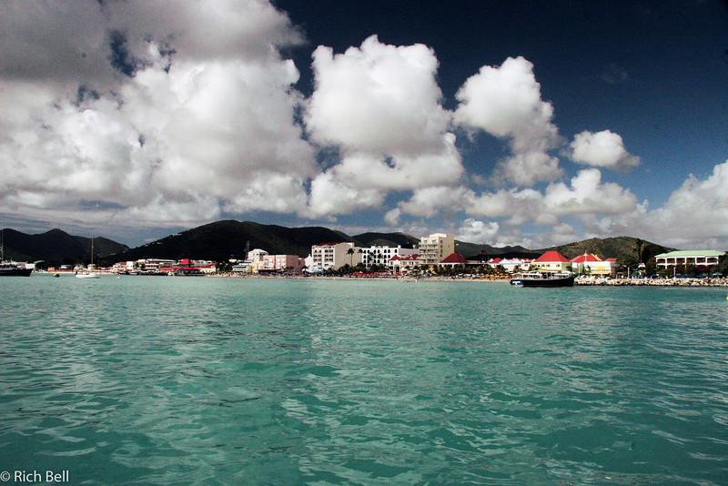 20060208 Caribbean Vacation 0124