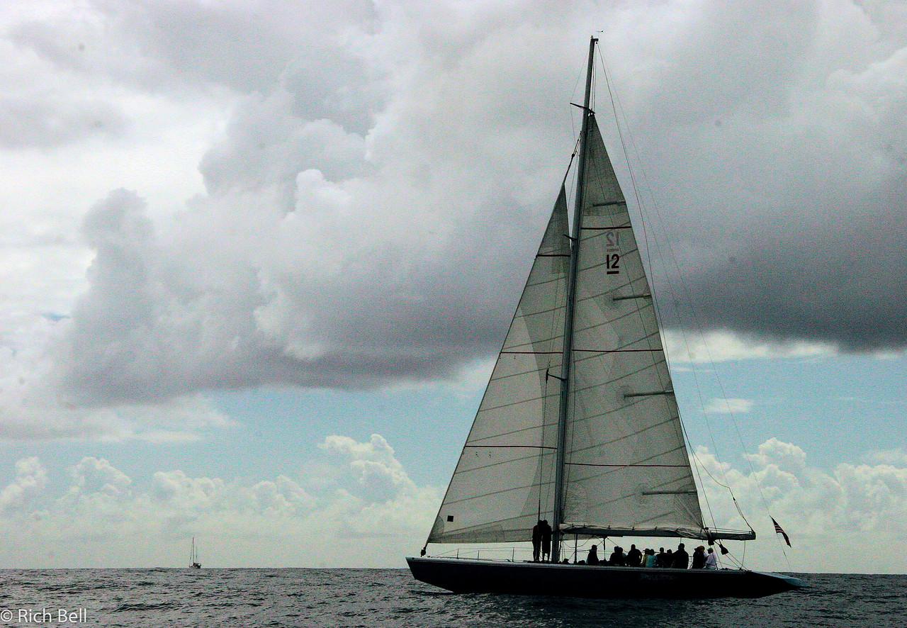20060208 Caribbean Vacation 0071