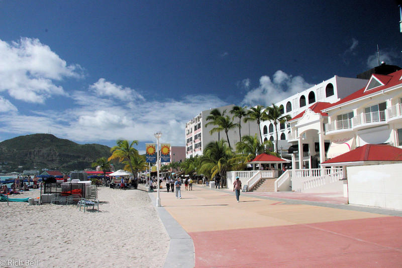 20060208 Caribbean Vacation 0129