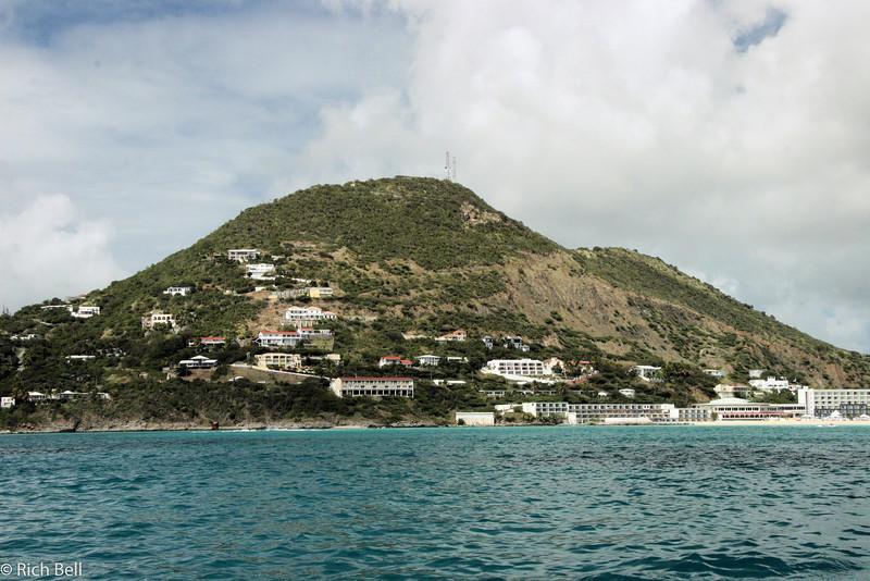 20060208 Caribbean Vacation 0074
